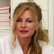 NectarCLINIC Xàtiva - Personal - Elisa Dévora León Gerente de NectarCLINIC - tratamientos estéticos depilación laser ultra-cavitación reduccion bolsas de los ojos celuitis reafirmacion rejuvenecimiento de la piel plataformas vibratorias