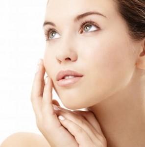 Nectarclinic Xàtiva - tratamientos estéticos depilación laser ultra-cavitación reduccion bolsas de los ojos celuitis reafirmacion facial rejuvenecimiento de la piel plataformas vibratorias