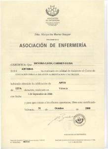Personal Nectarclinic X 224 Tiva Centro M 233 Dico Est 233 Tico