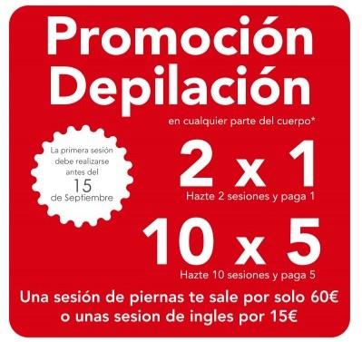 depilacion nectarclinic 2017- mini