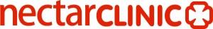 Nectarclinic Xàtiva, Centro Médico Estético Logo
